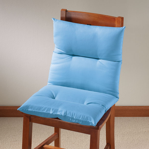 Portable Seat Cushion
