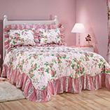 View All Bedding & Pillows - Felice Bedding