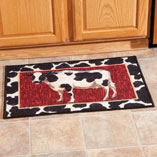 Rugs & Mats - 40 x 20 Accent Rug