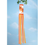 Outdoor, Gardening & Auto - Tiger Lily Windsock