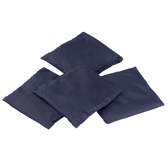 Replacement Bean Bags Set of 4