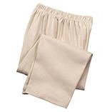 Dickies & Fashion Accessories - Sand Capri