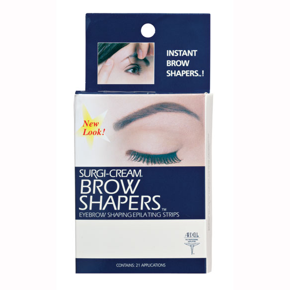 Brow Shapers ™