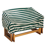 Deluxe Outdoor Furniture Covers