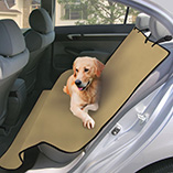 Pet Toys & Supplies - Pet Car Seat Protector