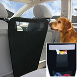 Pet Toys & Supplies - Auto Pet Barrier