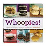 Cookbooks - Whoopie Pie Cookbook