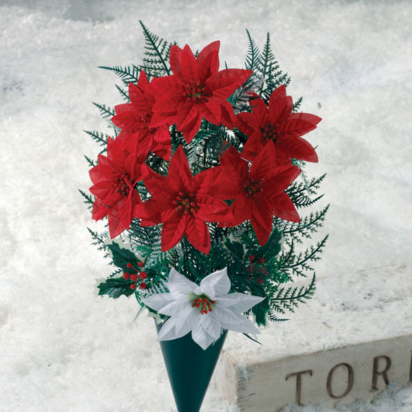 Holiday Memorial