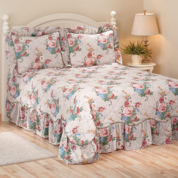 Hadley Bedspread