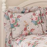 View All Bedding & Pillows - Hadley Sham