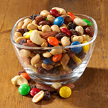 Country Snack Mix 8.5 oz