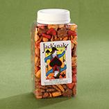Nuts & Snacks - Jack snack™ Mix BBQ Honey Spice