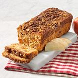 Cookies & Baked Goods - Apple Struesel Coffee Cake