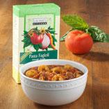 Soups & Pastas - Pasta Fagioli Soup Mix