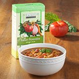 Soups & Pastas - Italian Florentine Soup Mix