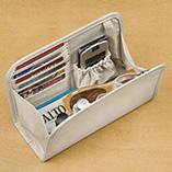Handbags, Wallets & Travel - Purse Organizer Insert