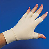 Health & Beauty - Compression Gloves For Arthritis