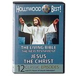 The Living Bible The New Testament Movie