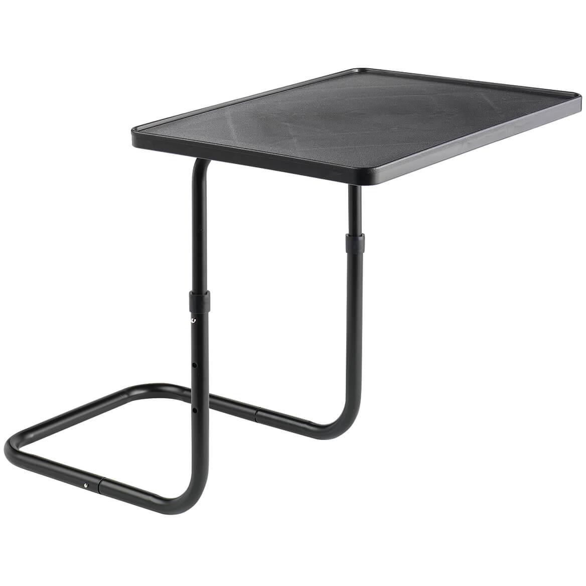 Adjustable Bedside Table-344564