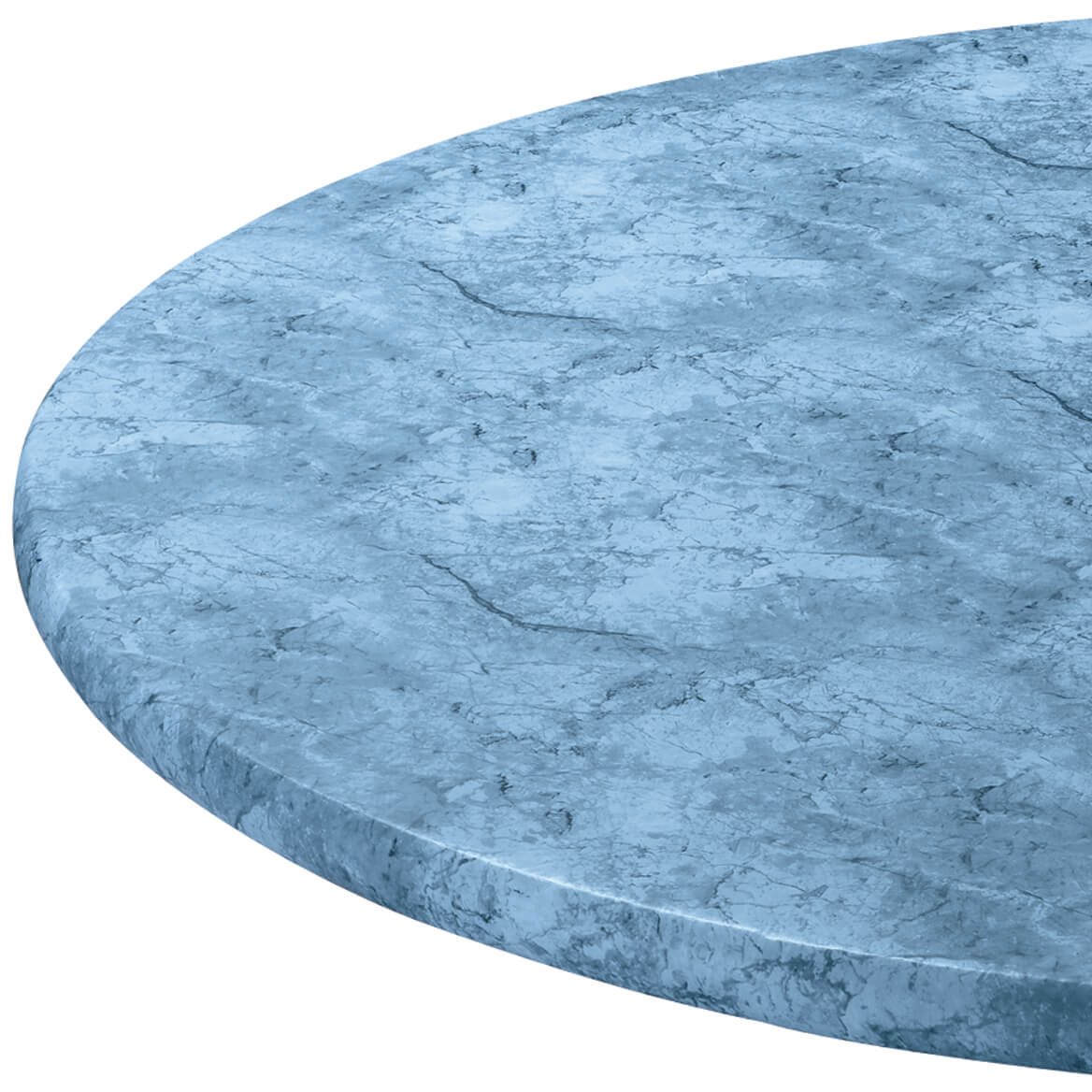 Marbled Elasticized Table Cover  sc 1 st  Miles Kimball & Marbled Elasticized Table Cover - Miles Kimball