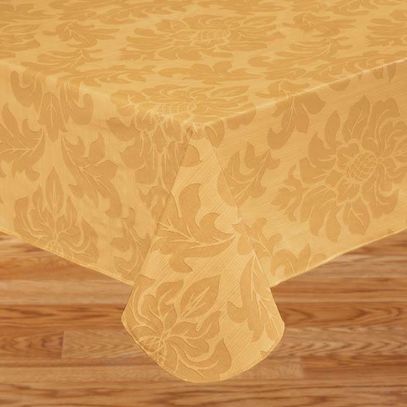 Clear Tablecloth Protector Tablecloth Protector Miles