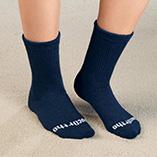 Foot Care - Doc Ortho™ Diabetic Socks