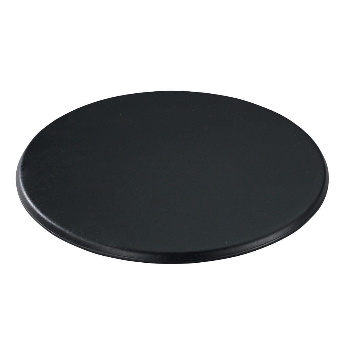 Heat Diffusing Plate