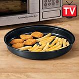 Cookware & Bakeware - Microwave Crisper Pan