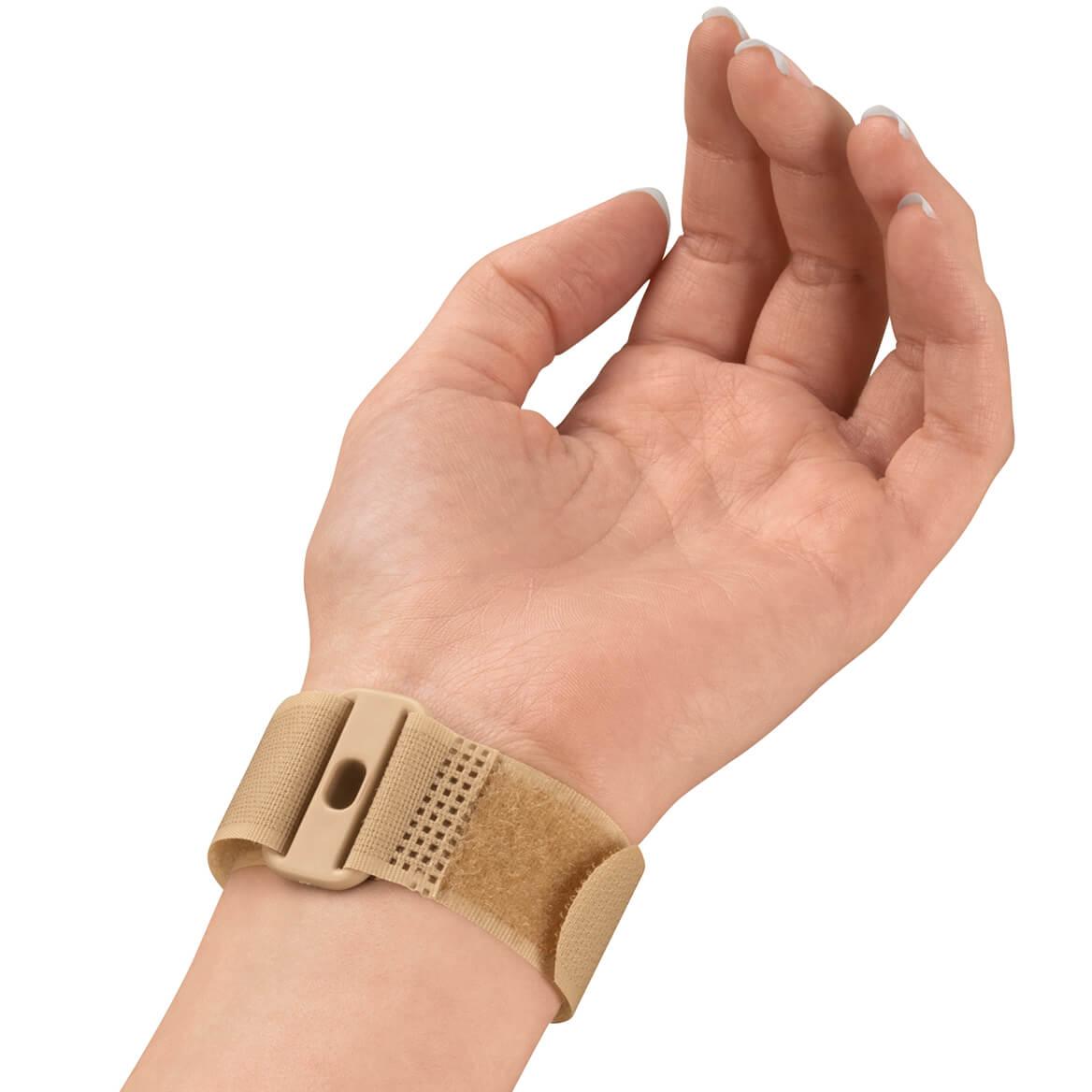 Acupressure Wrist Band-344956