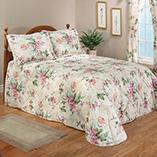 Decorative Bedding - Vanessa Bedding