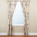 Decorative Bedding - Vanessa Curtains