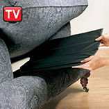 TV Products - Furniture Savers