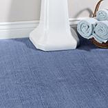 Rugs & Mats - Bathroom Carpet