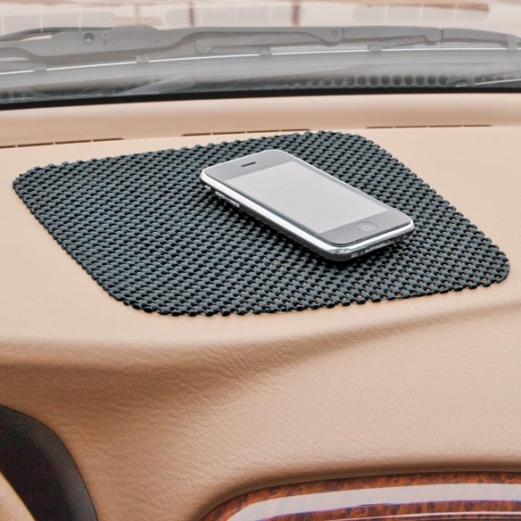 Dashboard Anti-Slip Pad