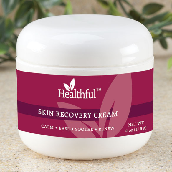 Healthful™ Shingles Relief Cream