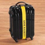 Apparel & Jewelry - Handbags, Wallets & Travel