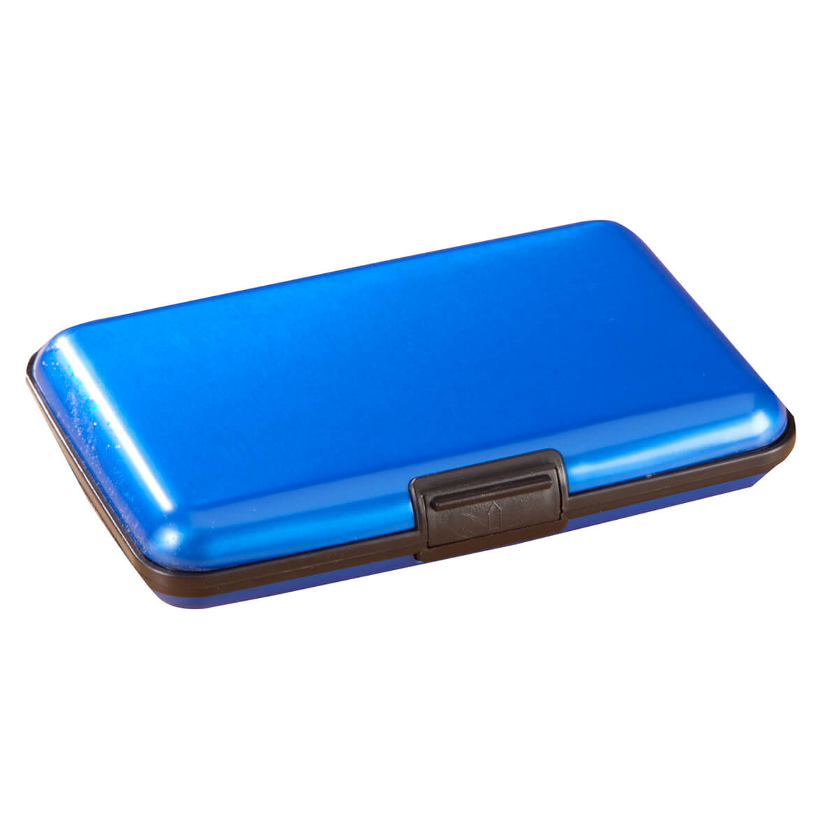 RFID Aluminum Card Case