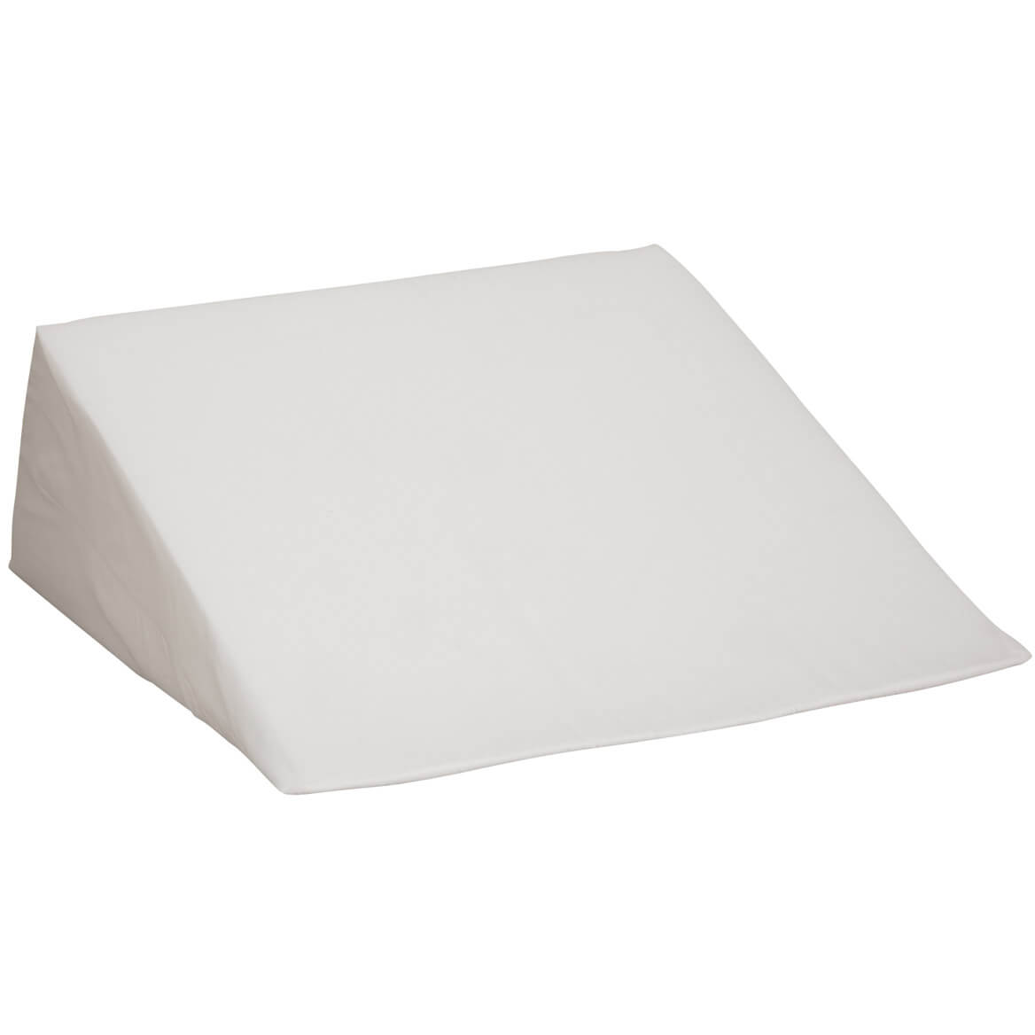 Wedge Support Pillow by LivingSURE™         XL-345523