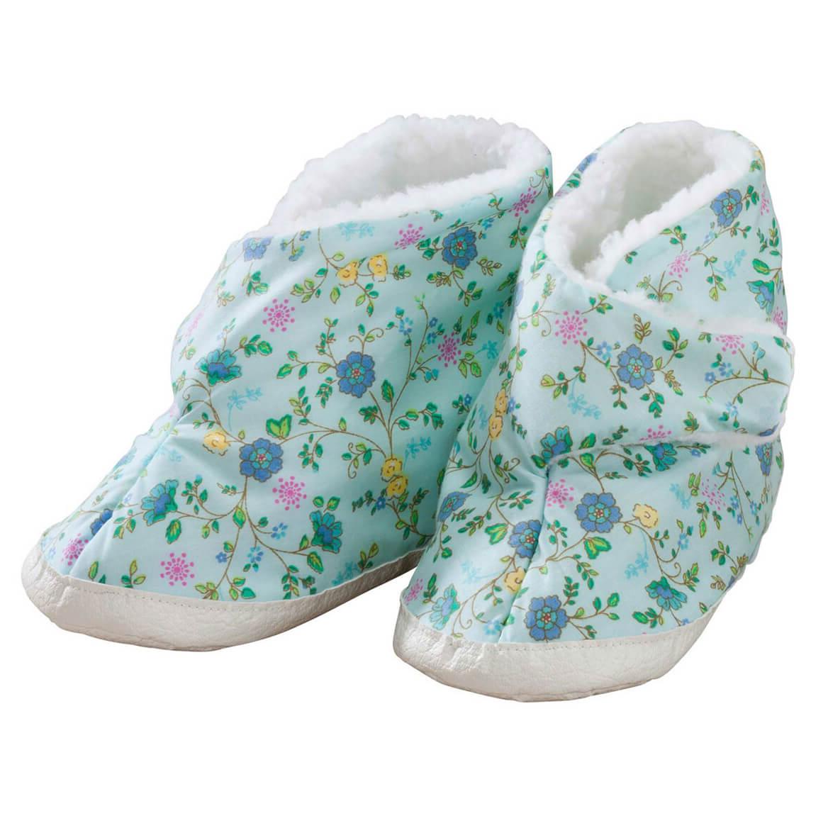 Women's Edema Slippers