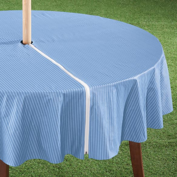 Patio Table Covers With Zipper Picture Pixelmari Com