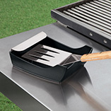 Patio & Grill - Magnetic Grill Tool Holder