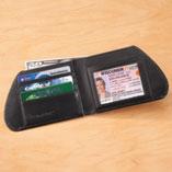 Handbags, Wallets & Travel - RFID Front Pocket Wallet