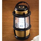 Patio & Grill - Super Bright LED Lantern