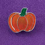View All Jewelry & Keychains - Pumpkin Tac Pin