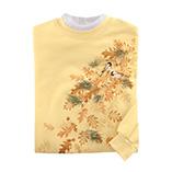 Everyday Sweatshirts - Autumn Shelter Sweatshirt