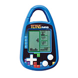 Puzzles, Games & Playing Cards - Tetris® Handheld Game