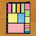 Desk & Computer Accessories - Note Paper