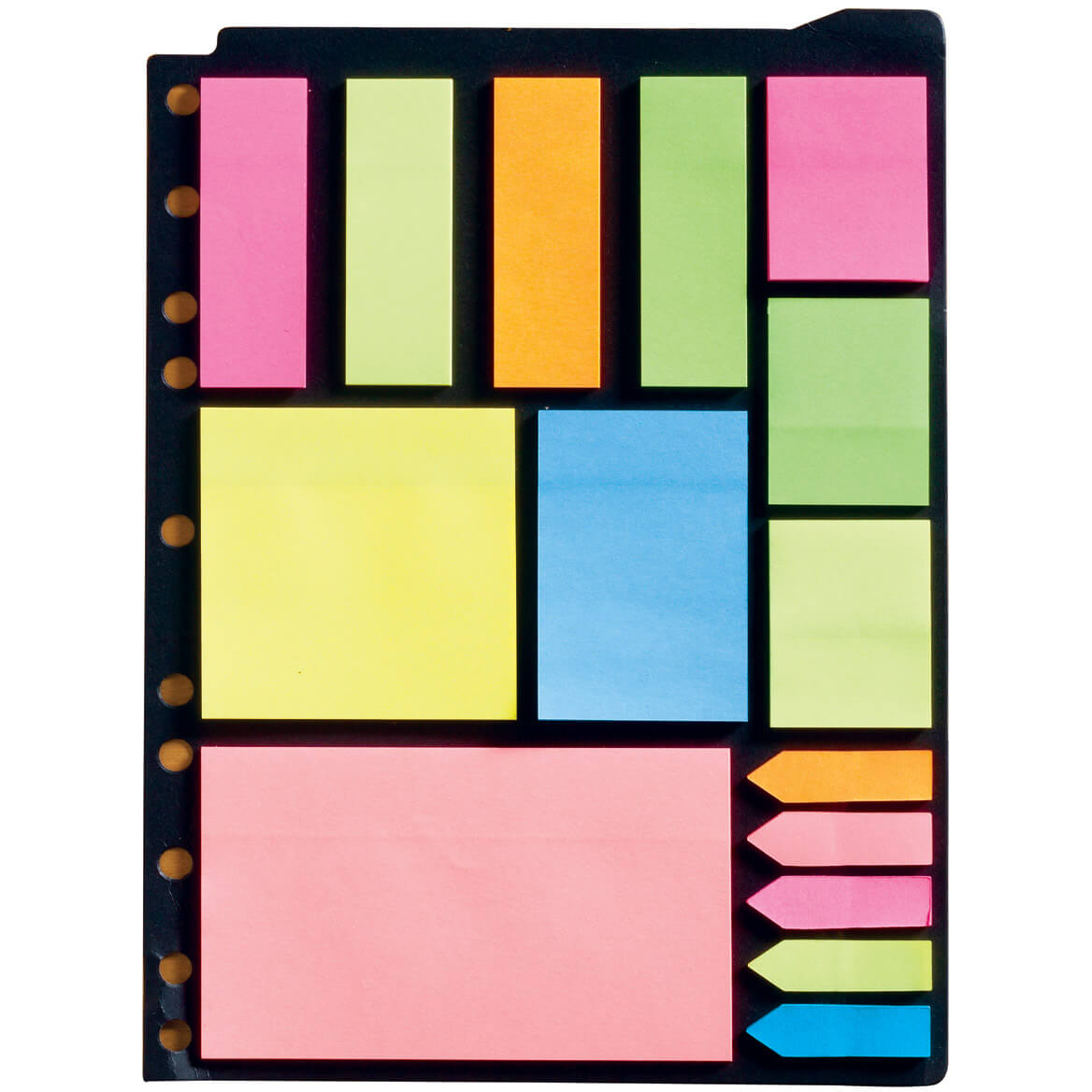 Note Paper-346246
