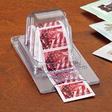 Desk & Computer Accessories - Postage Stamp Dispenser