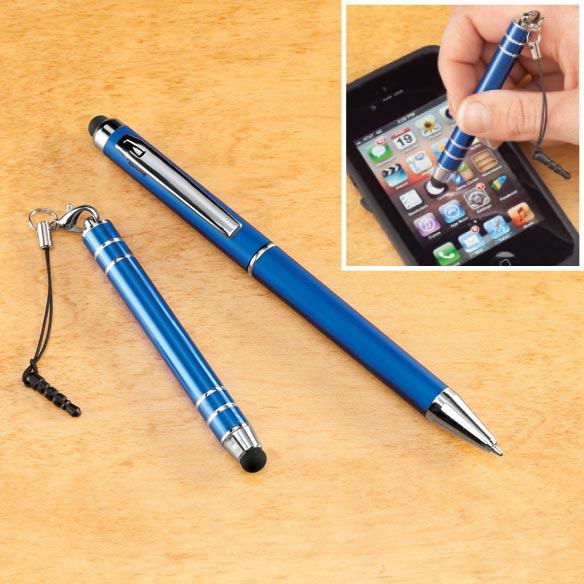 Stylus Pen Set